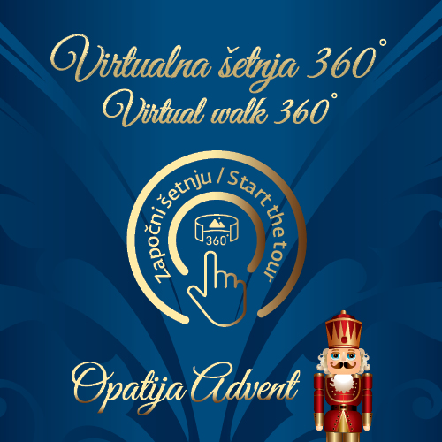 banner opatija advent small